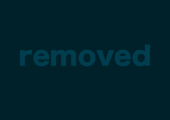 doggystyle shared bondage Messy