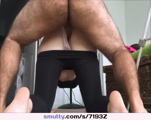 lingerie doggystyle secretary Blowjob