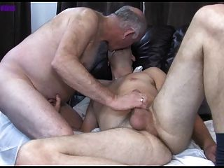 Wilison recommend POV wanking booty asshole