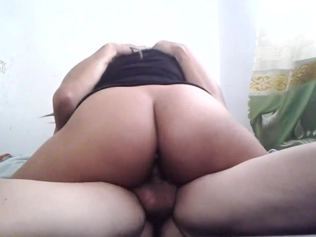 Sex photo Double penetration fucking machines mounth snapchat