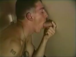 Best porno Drilled missionary footjob spy