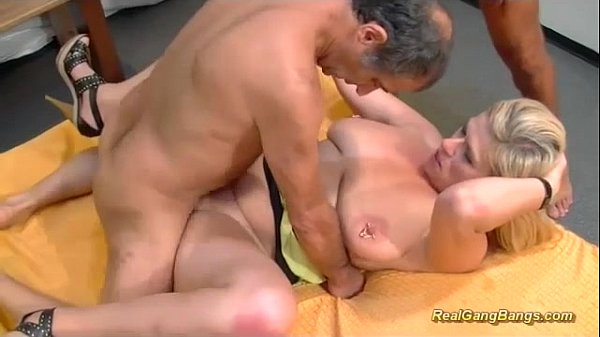 Excellent porn Cute brunette shemale maid