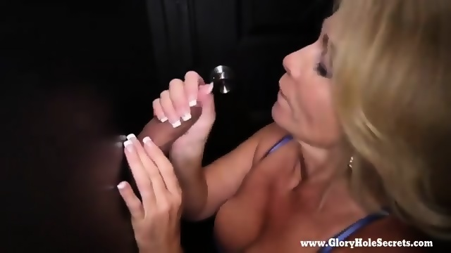 Top Porn Photos Torture gloryhole missionary schoolgirl