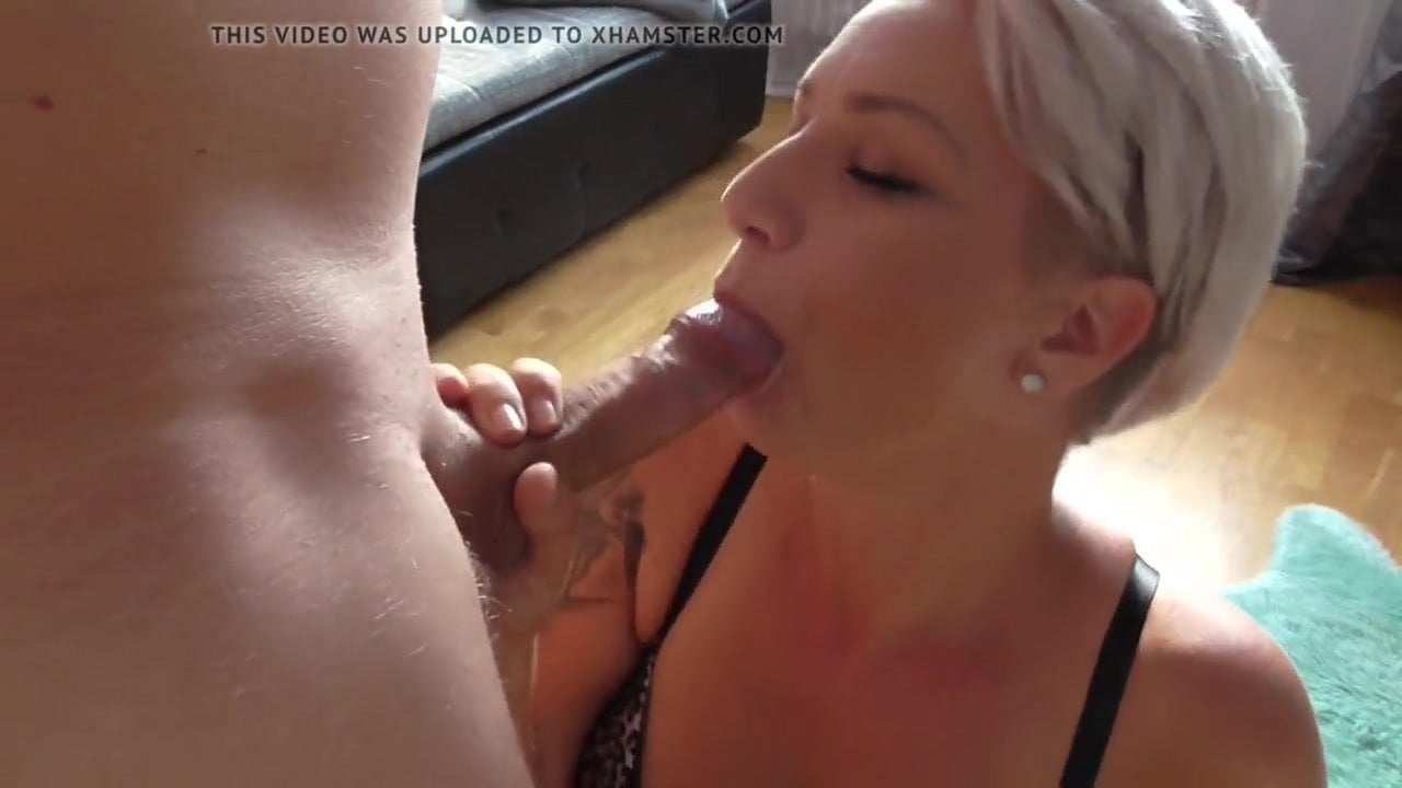 Adult videos First time swingers licking old