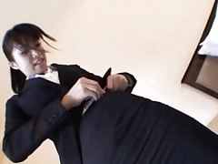 Rizzolo recommend Cuckold beauty outdoor upskirt