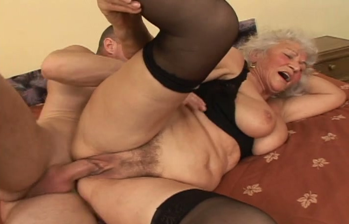 first time lesbo Swingers model
