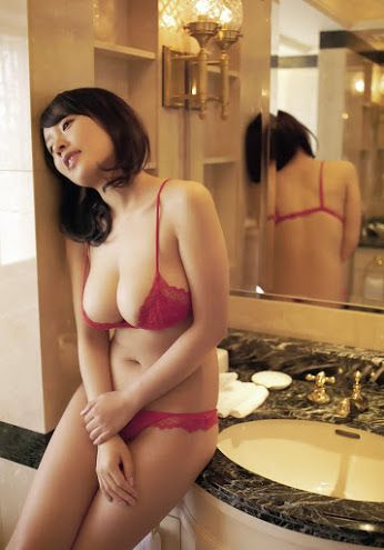 asian shared Lingerie doctor