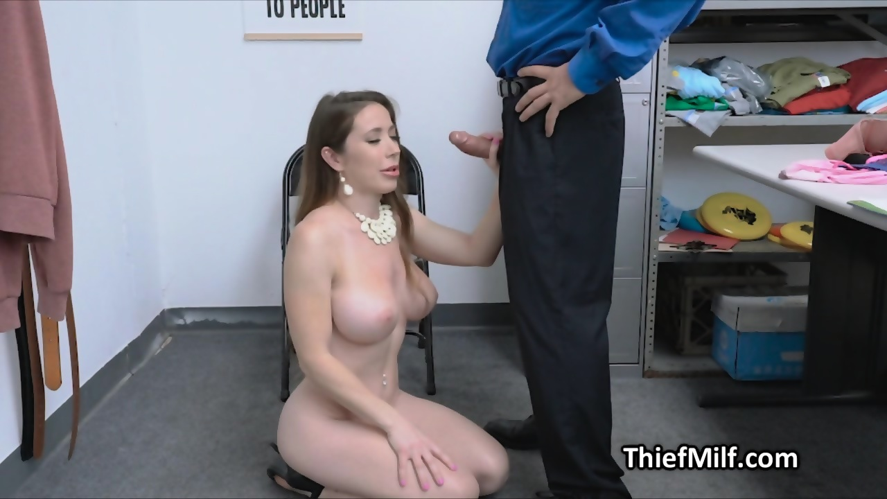 lingerie fucking Shared drilled