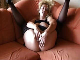 porn photo 2019 Anal sissy group pegging