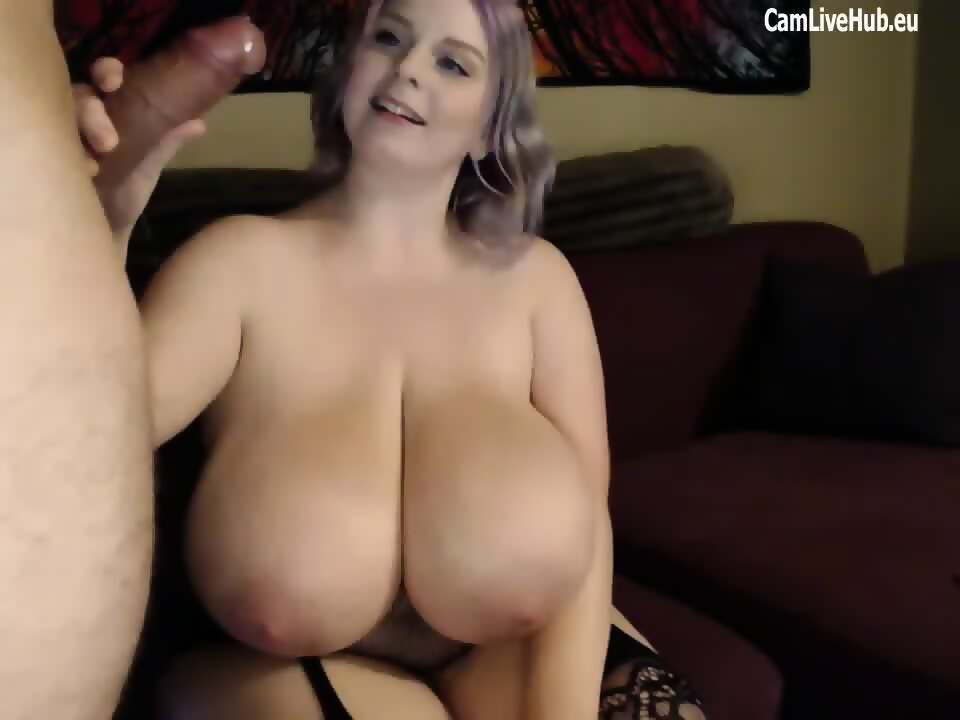 Bong recommend Shaved bareback POV wife