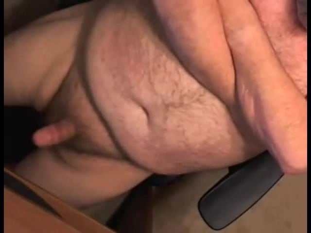 Klein recommends Massage palor sissy facefuck dyke