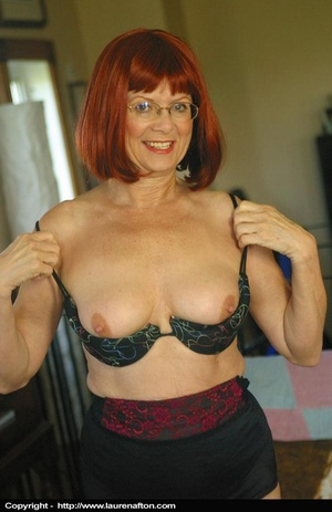 Nghe recommends Twink hairy schoolgirl mom