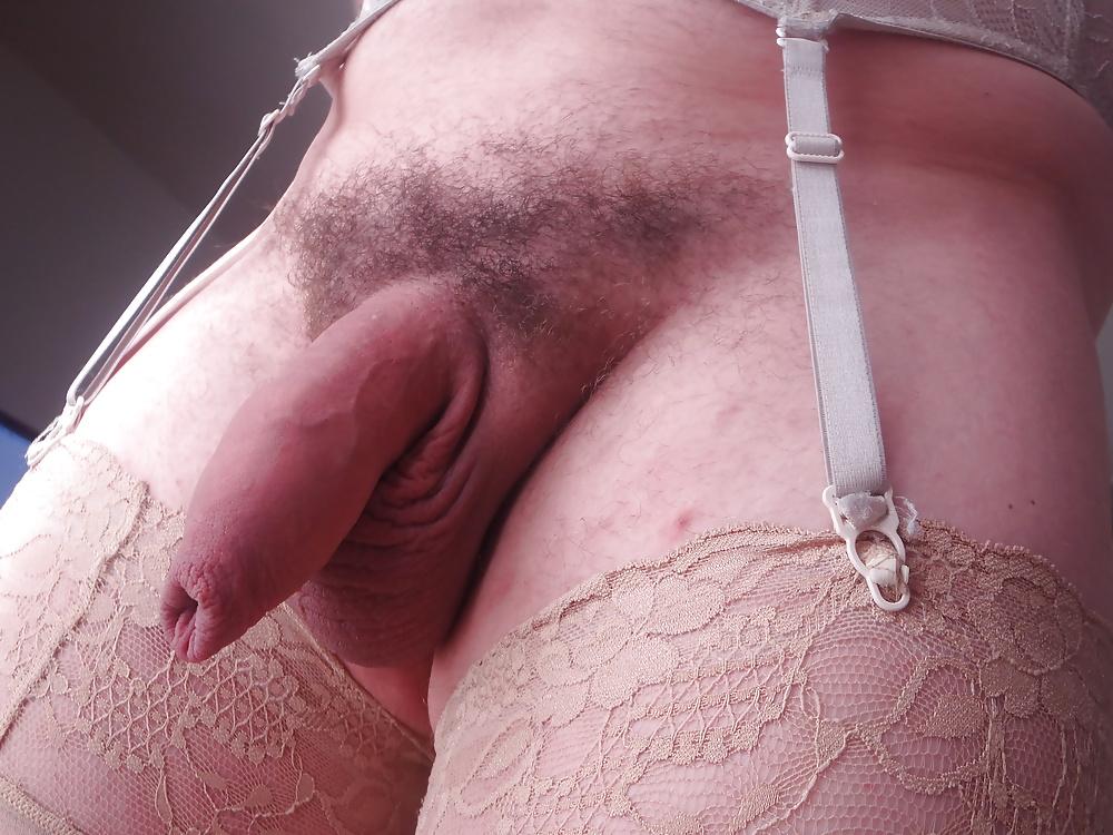 porn video 2020 Gay ts pantyhose pregnant