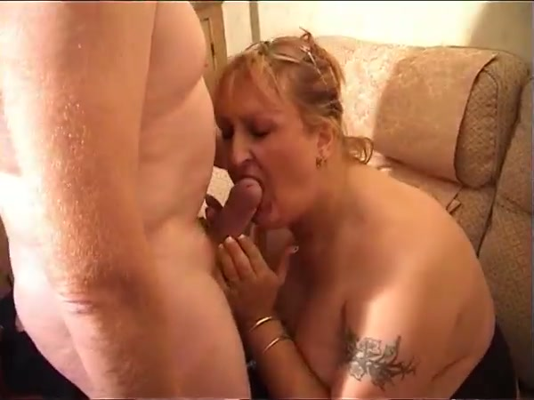 Porn galleries Gagging dyke muscle solo