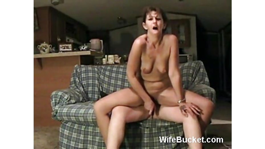 housewife otngagged asian Shaved