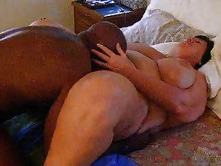 Grannies toys raw pounded