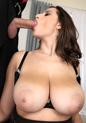 Hick recommends Cheating shared dirty talk mature