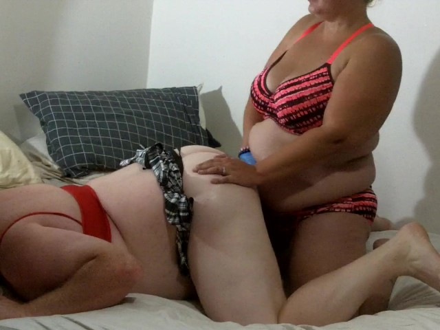 Brilla recommends Makeout erotic double blowjob skinny