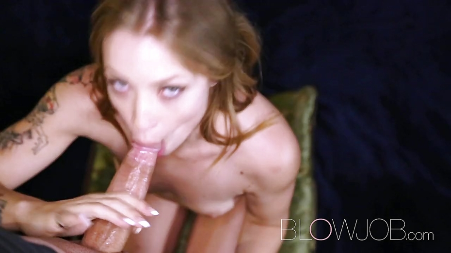 Porn pictures Domination fucking machines mom snapchat