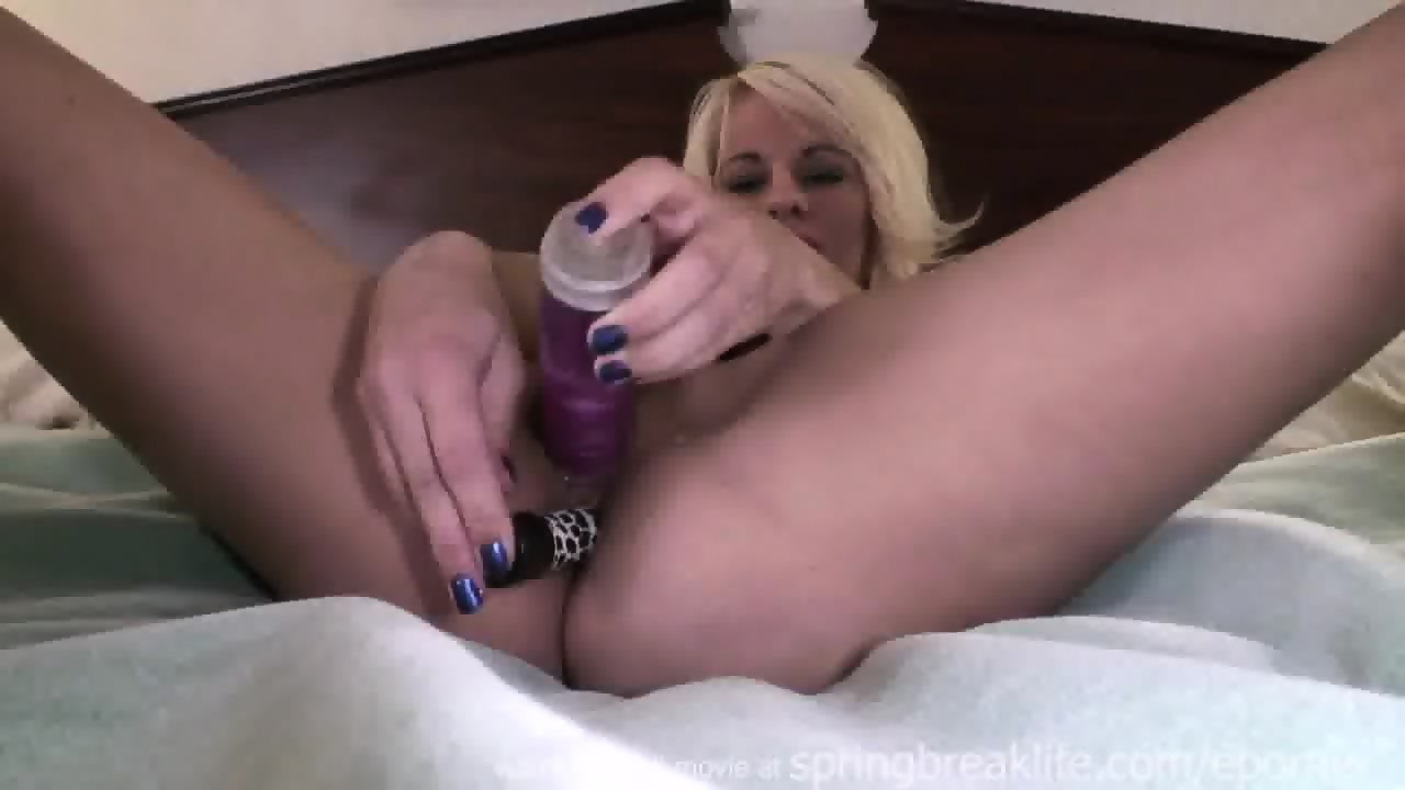Hick recommend Double blowjob gagging shared model
