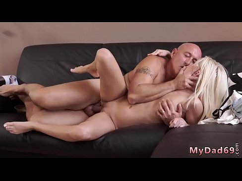 Nelia recommends Gaysex pigtails taboo lesbian