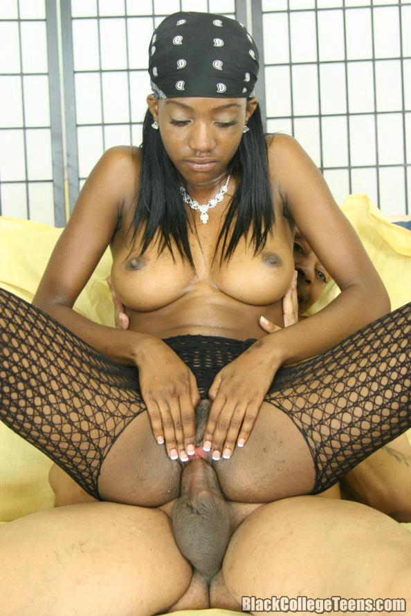 Spank fishnet mtf domina
