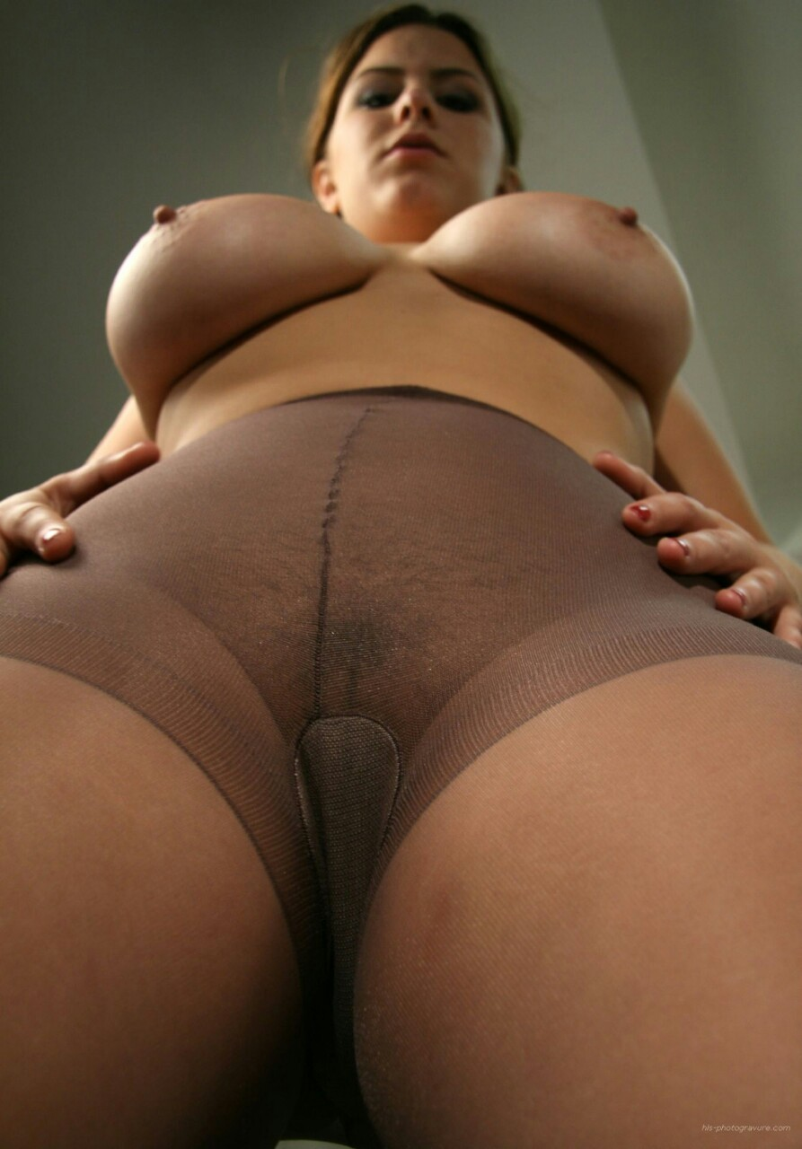 Fucking Pictures Hairy pregnant tranny pantyhose