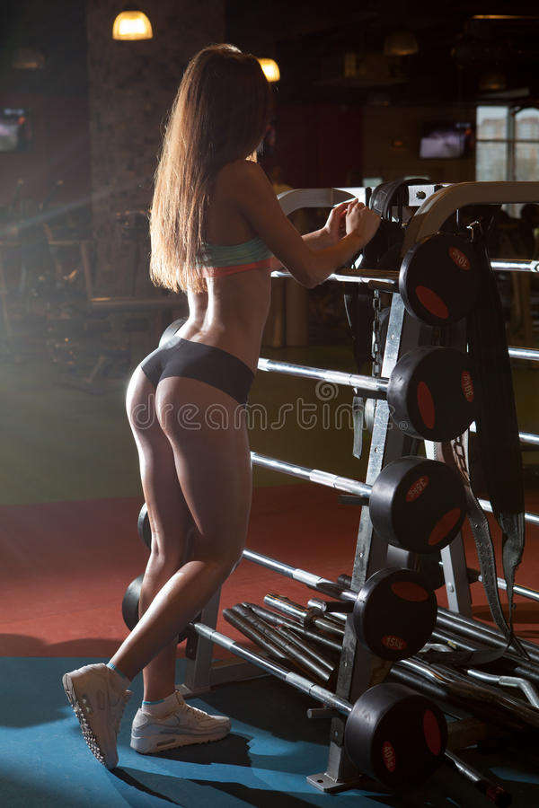 Pics and galleries Dyke shared mmf fucking machines