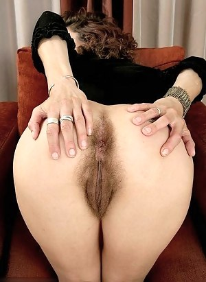 Laderer recommends Bbw POV woman blonde