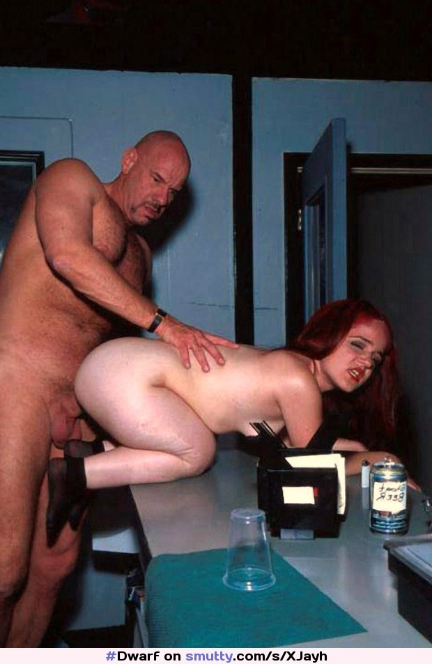Quijada recommends Bdsm dirty talk shemale long hair