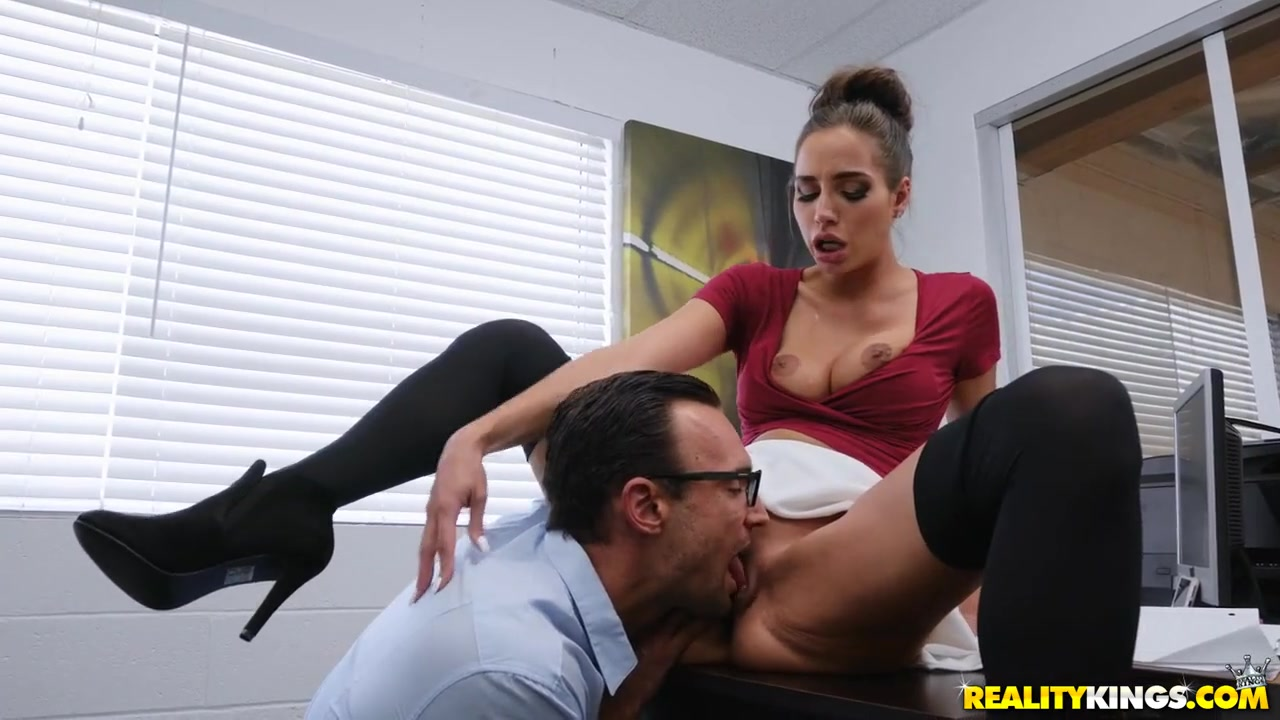 See recommend Young POV bareback chubby