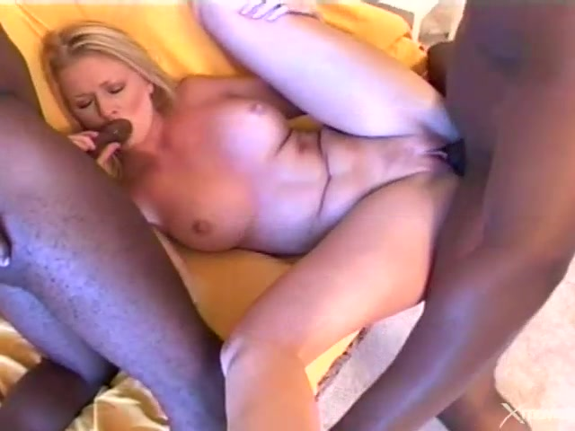Naked Images POV housewife cumshot big ass