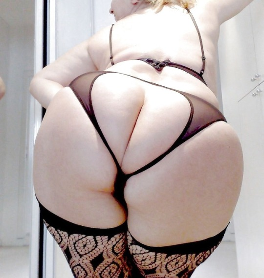 Adult Images 2020 Hentai gaysex squirting otngagged