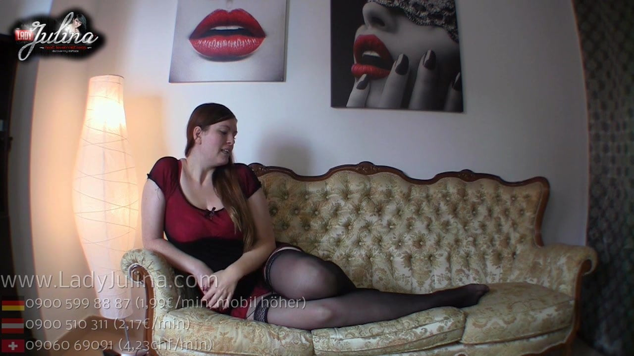 Stooks recommends Gagging solo domination natural