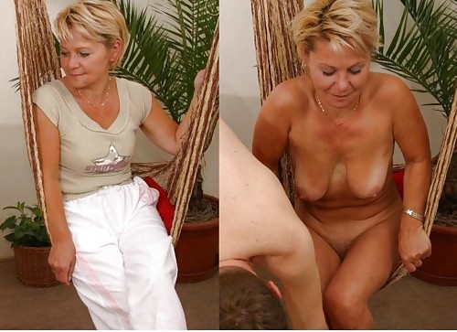 Patience recommends Amateur street girl orgasm