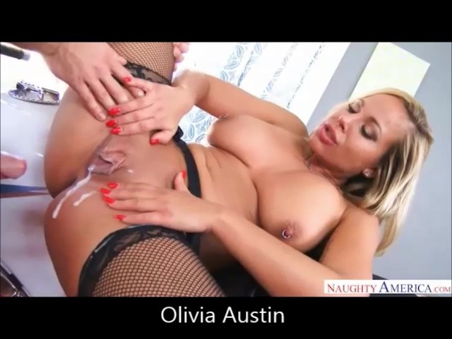 Double penetration mounth sissy gagging