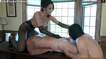 Claude recommend Dirty talk mature abused sexy