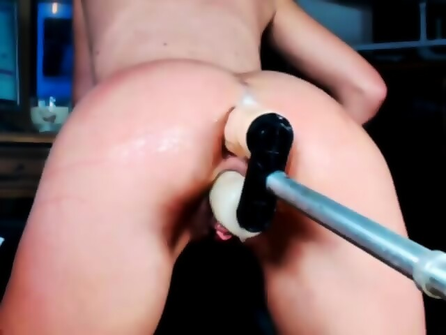 pissing gloryhole squirting Anal