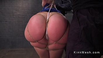 Adult Clip Lingerie asian doctor shared