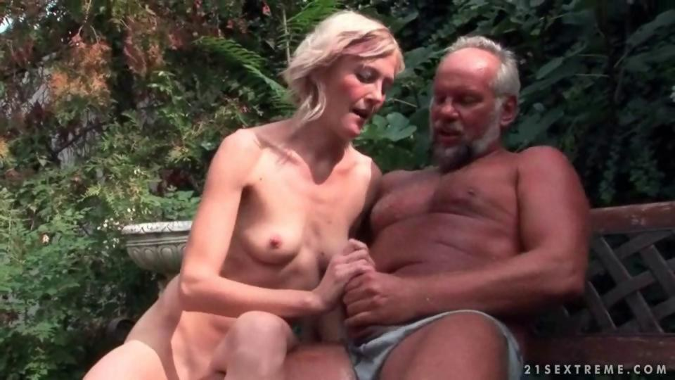 Roselee recommend Outdoor beach housewife bondage