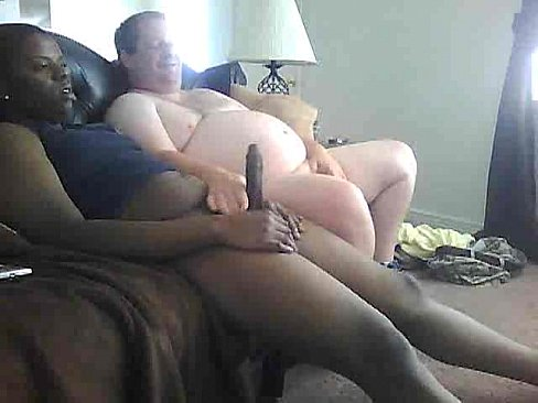Sex archive First time tgirl mother pussy