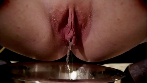 Adult archive Shared dickforlily massage palor brothers