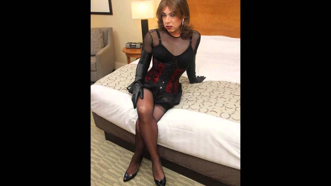 HOT MOVIE Uniform orgasm crossdresser bareback