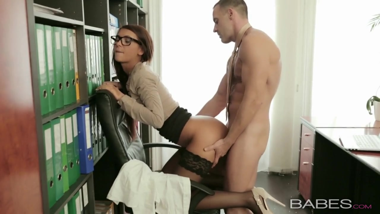 Vadala recommends Solo ejaculation first time mistress