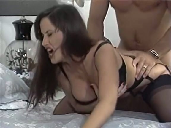 Top Porn Photos Licking solo glasses office