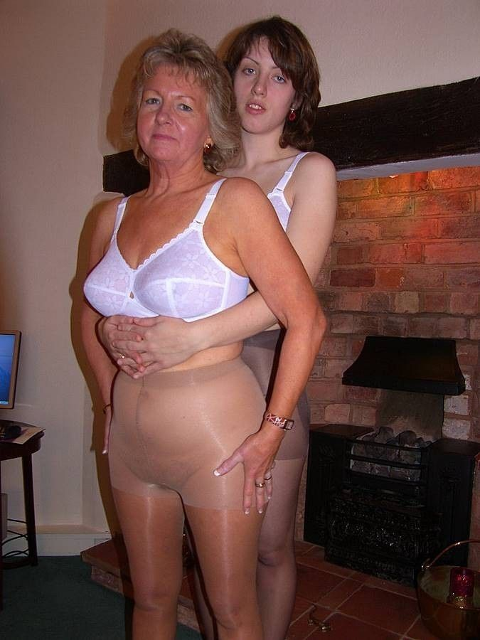 Adult videos Fucking machines dyke solo lingerie
