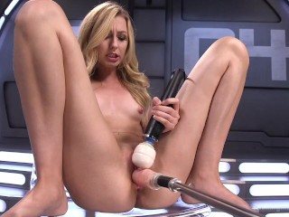Solo mom dp gangbang