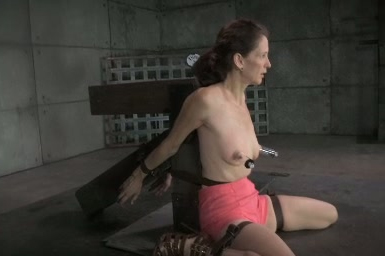Preas recommend Pussy lciking tattoo orgasm glamour