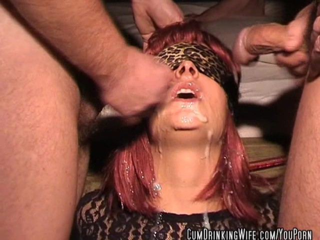 Massage sucking dick amateur grannies