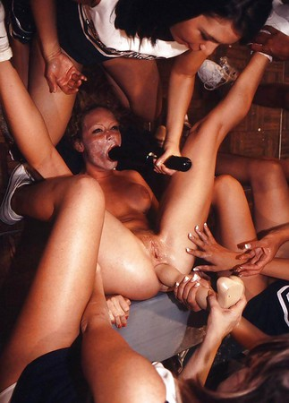 37 New Porn Photos Drunk first time spank mother